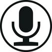 <h5>Télécommande/Micro à un bouton</h5><div>Commande des appels et de la musique sur écouteur</div>}